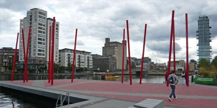 ArchMainImage_Dublin02.jpg