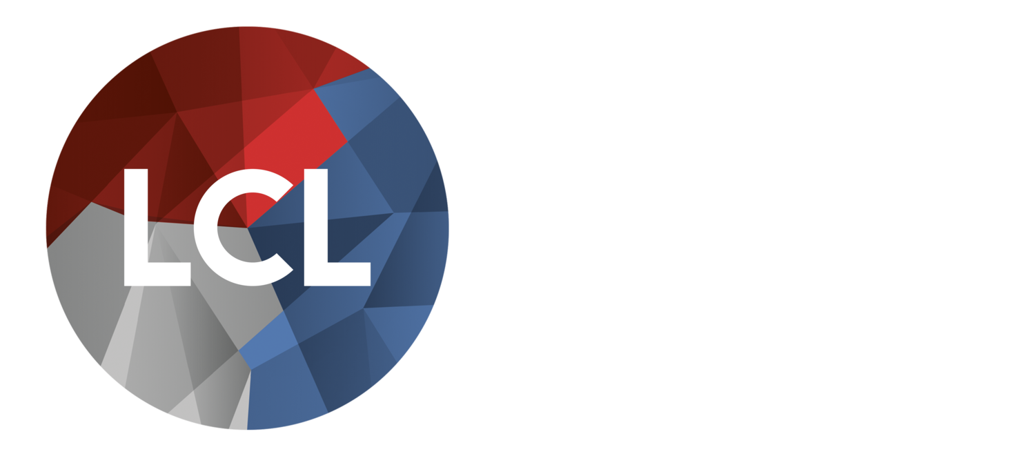 Leadership College London