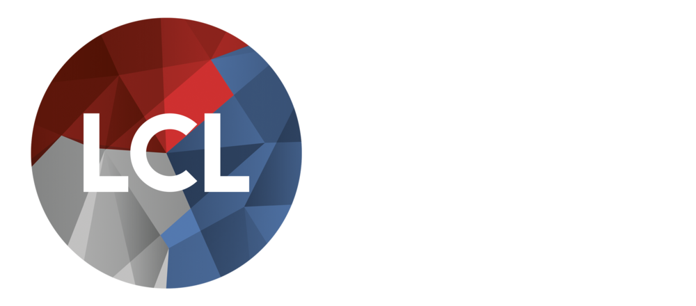 LCL Logo_White.png