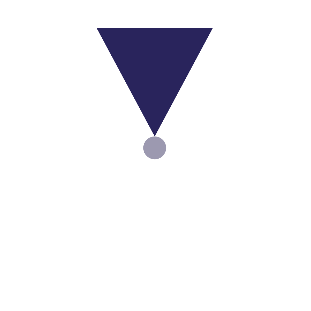 Competence.png