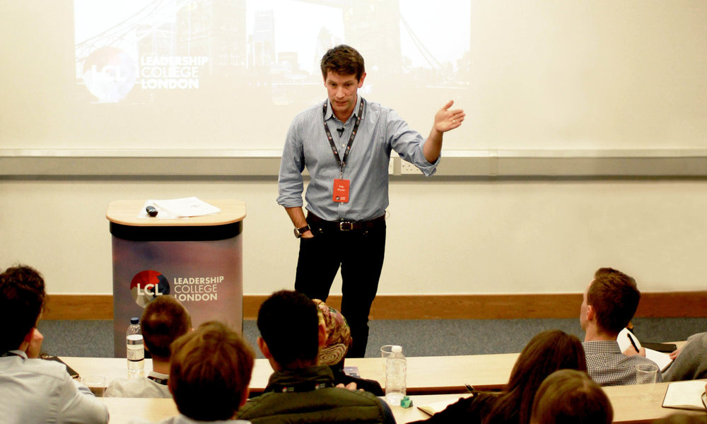 Leadership-College-London-Pete-Wynter.jpg