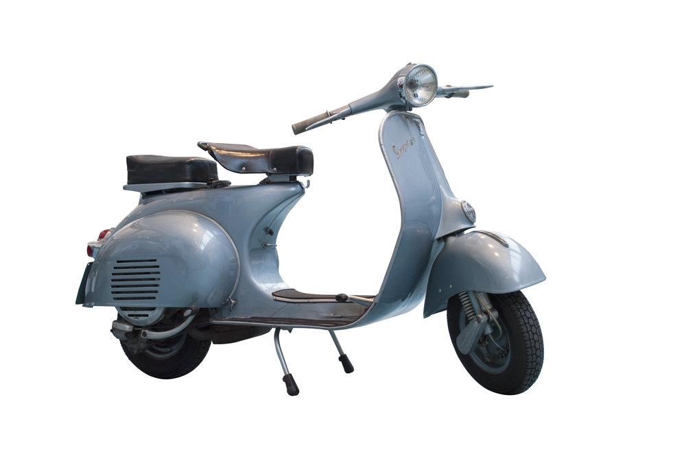 1960 Vespa 150.jpg