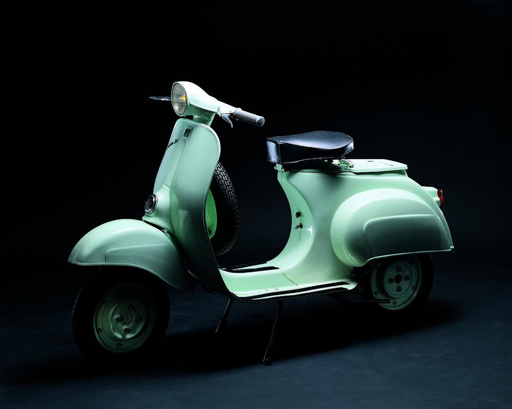 1963 Vespa 50.jpg