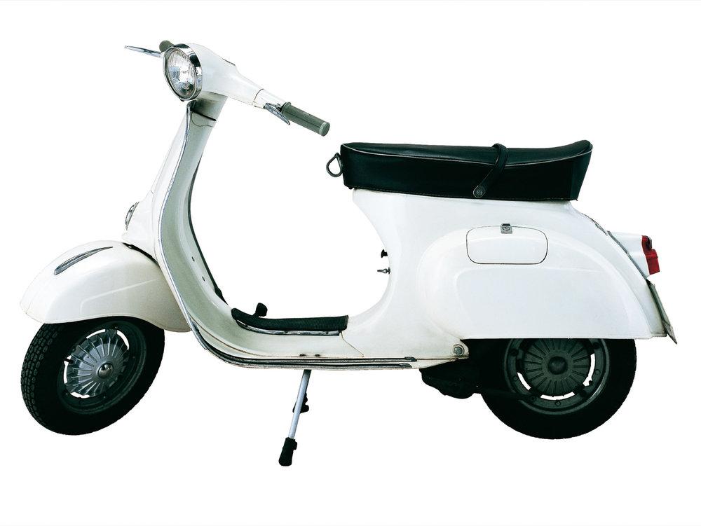 1967 Vespa 125primavera.jpg