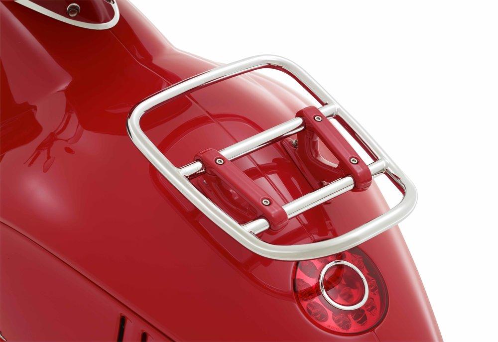 (Vespa 946) RED  (13).jpg