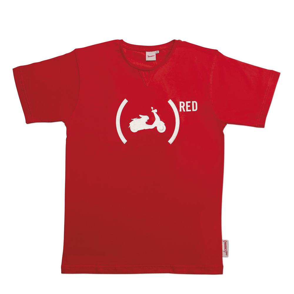 (Vespa 946) RED_Merchandising_15.jpg