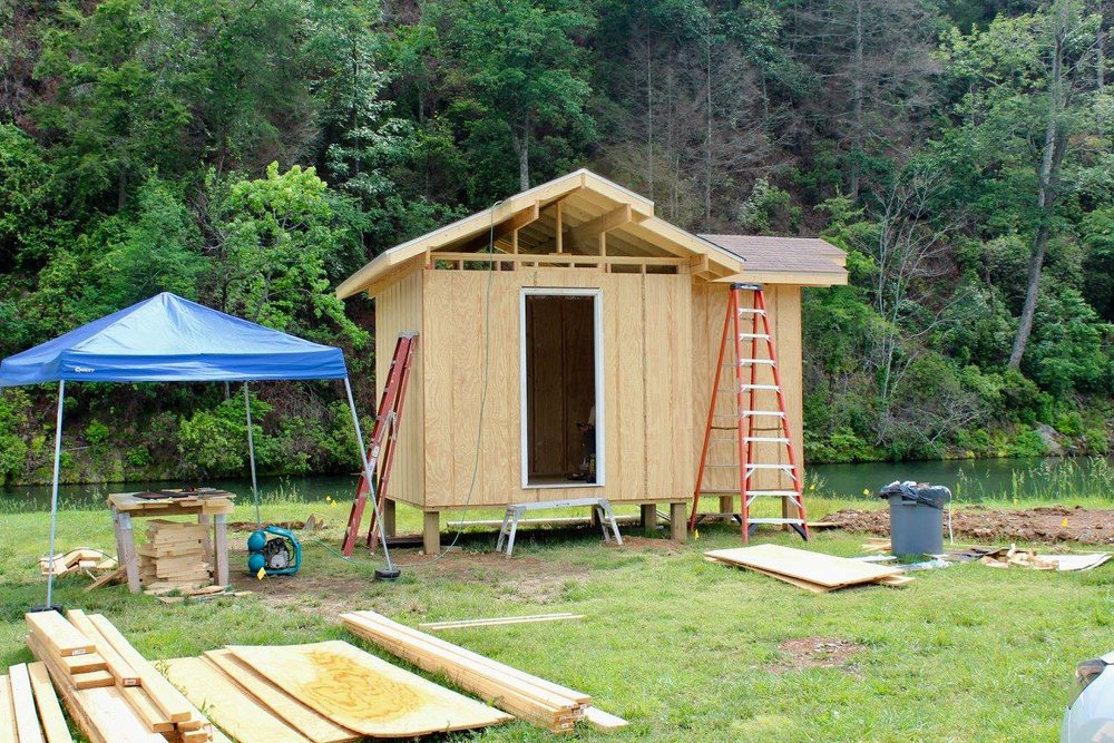 campbuilding2.jpg