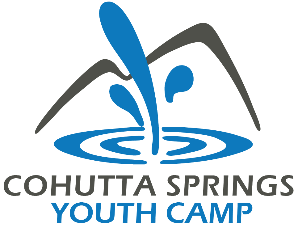 Cohutta Springs Youth Camp