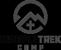 DiscipleTrek Logo BLACK.png