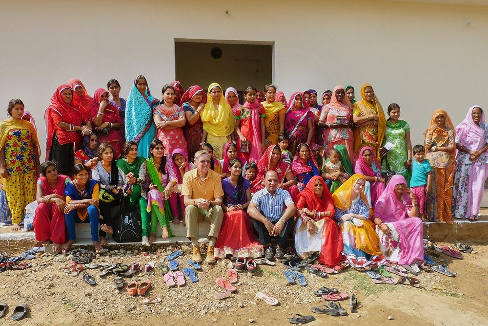 LFT-Rajasthan Skills_0268.jpg