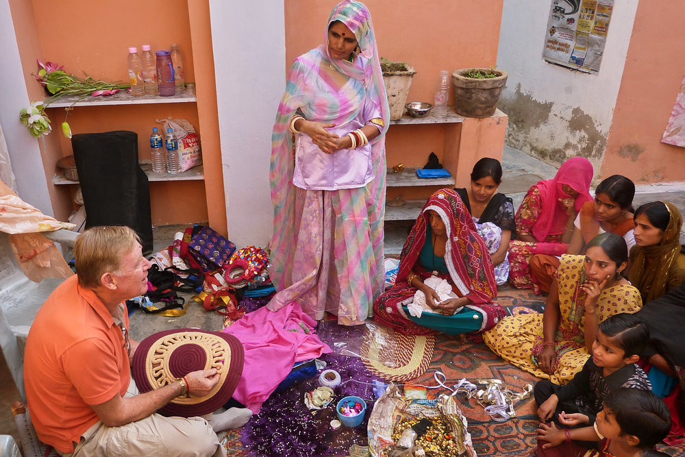 LFT-Rajasthan Skills_0237.jpg