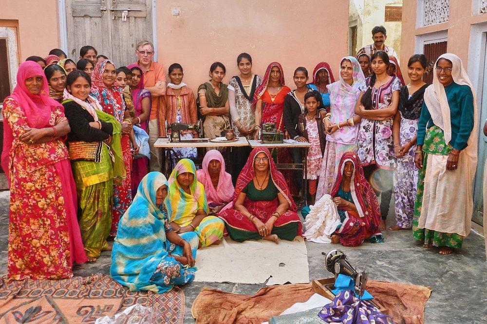 LFT-Rajasthan Skills_0238.jpg