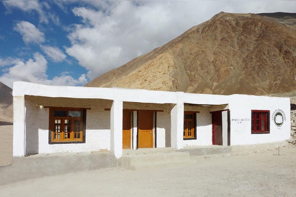Upper Tharuk 1.jpg