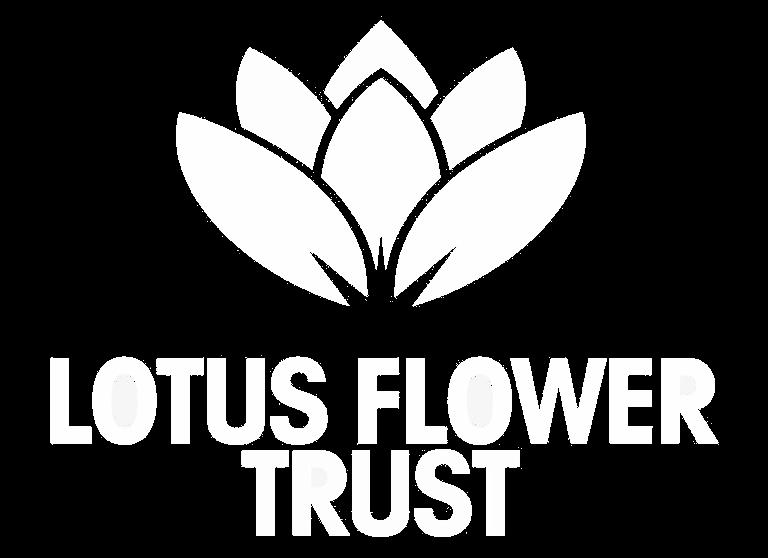 Lotus Flower Trust