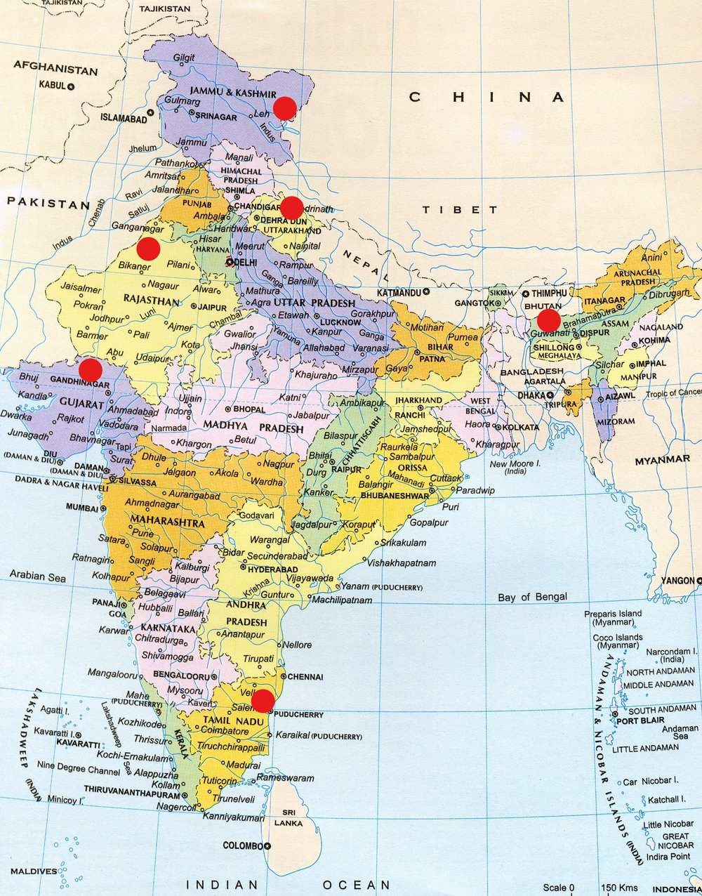 India map_Website(1).jpg
