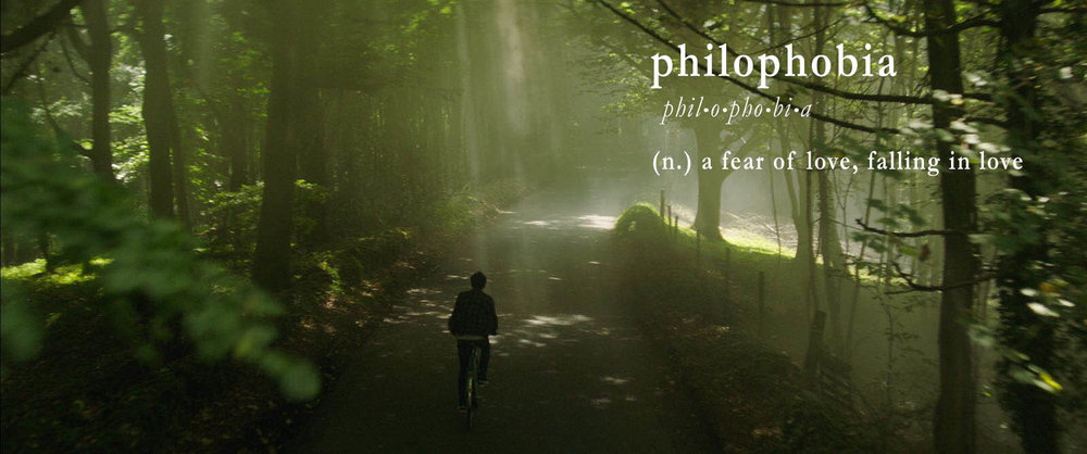 Philophobia_Fablemaze_title.jpg
