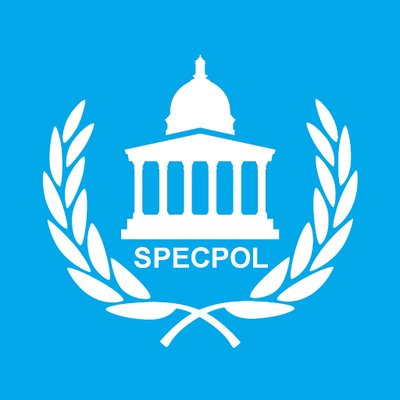 SPECPOL - Chair: TBD