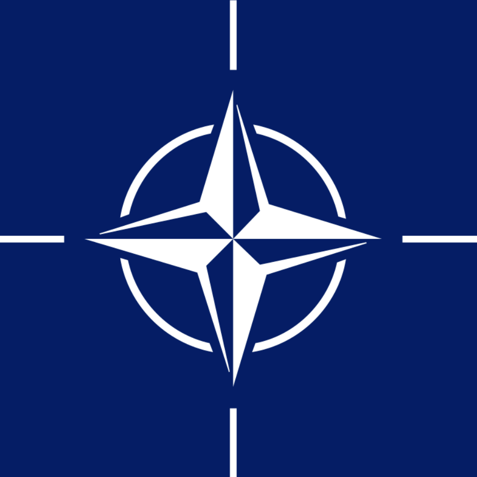 NATO (Novice) - Chair: Ana Abufele