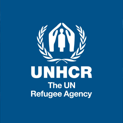 UNHCR - Chair: Jon Ort