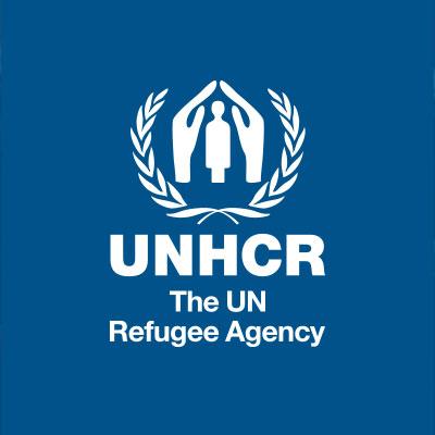 UNHCR - Chair: Jon Ort