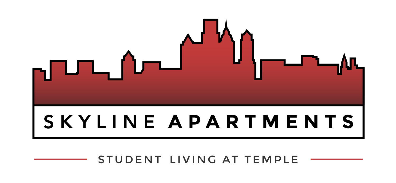 Skyline Apartments
