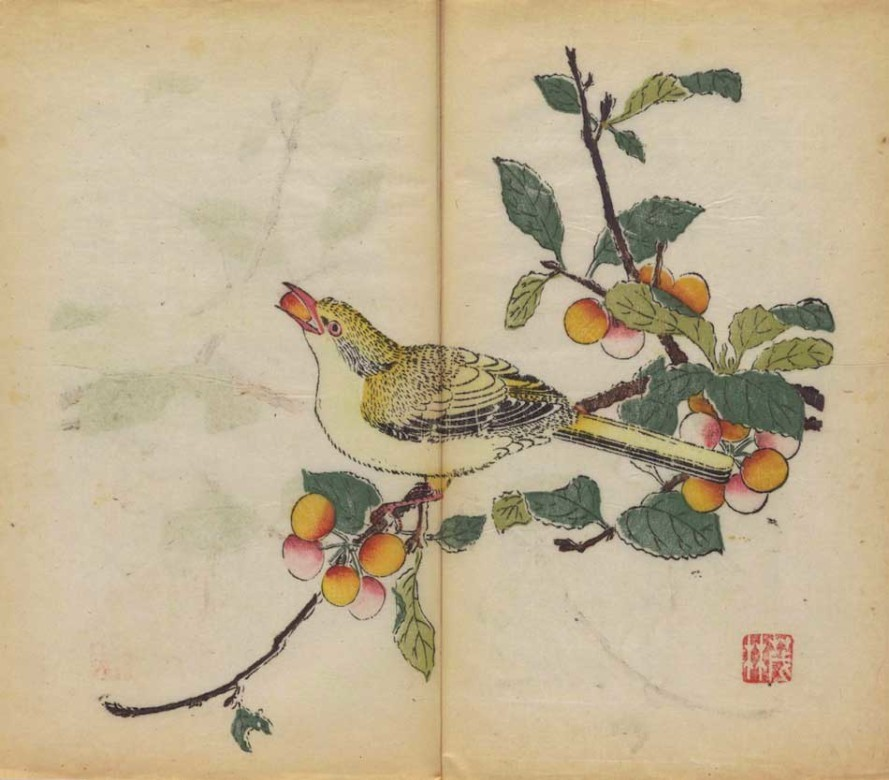 Cambridge-University-Library-oldest-book-Manual-of-Calligraphy-and-Painting-1-889x780.jpg