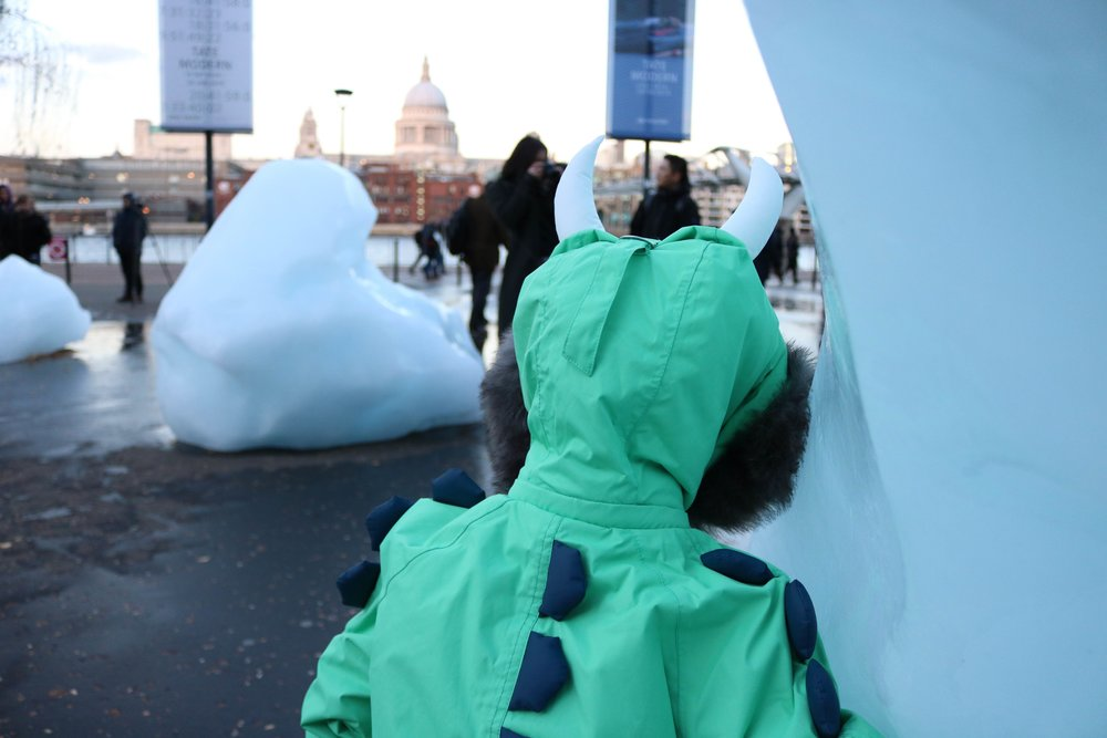 ICE_WATCH_LONDON.jpg