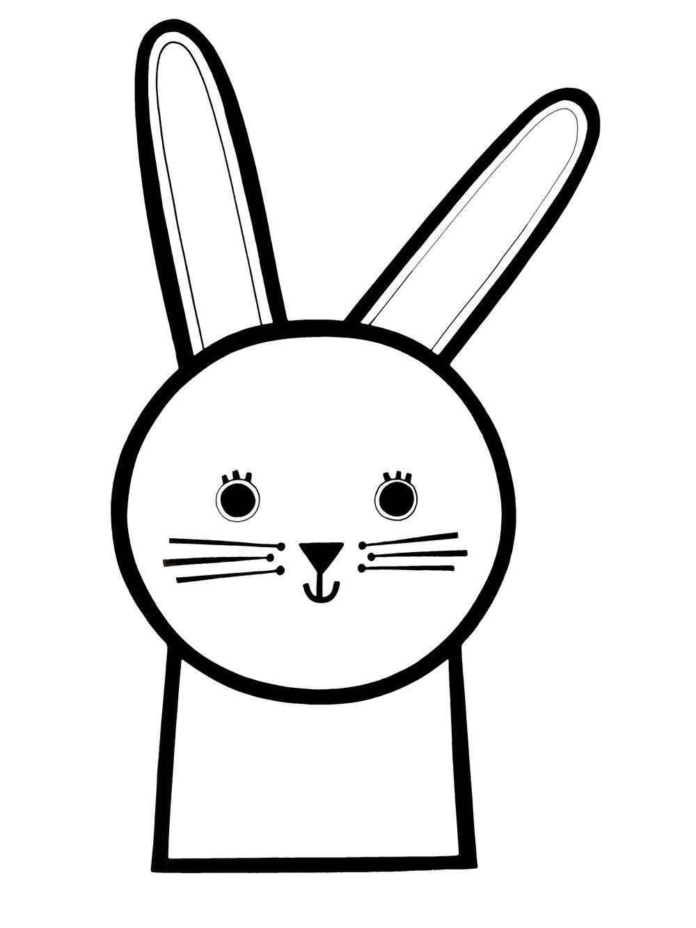 rabbit version 1.jpg