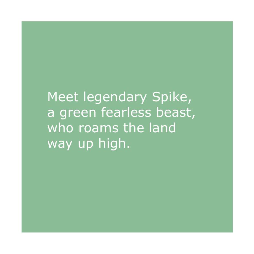 Spike2.jpg
