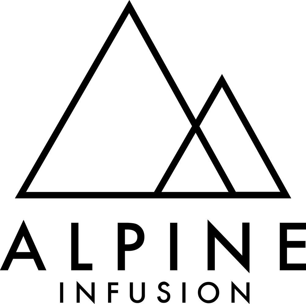 Alpine Infusion Logo.jpg
