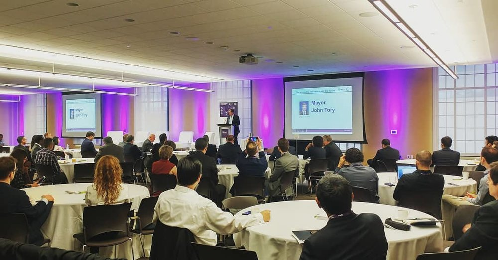RICS Toronto Summit 2018.jpg