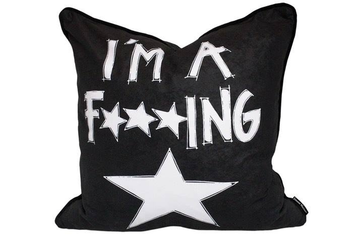 Best cushion ever!!