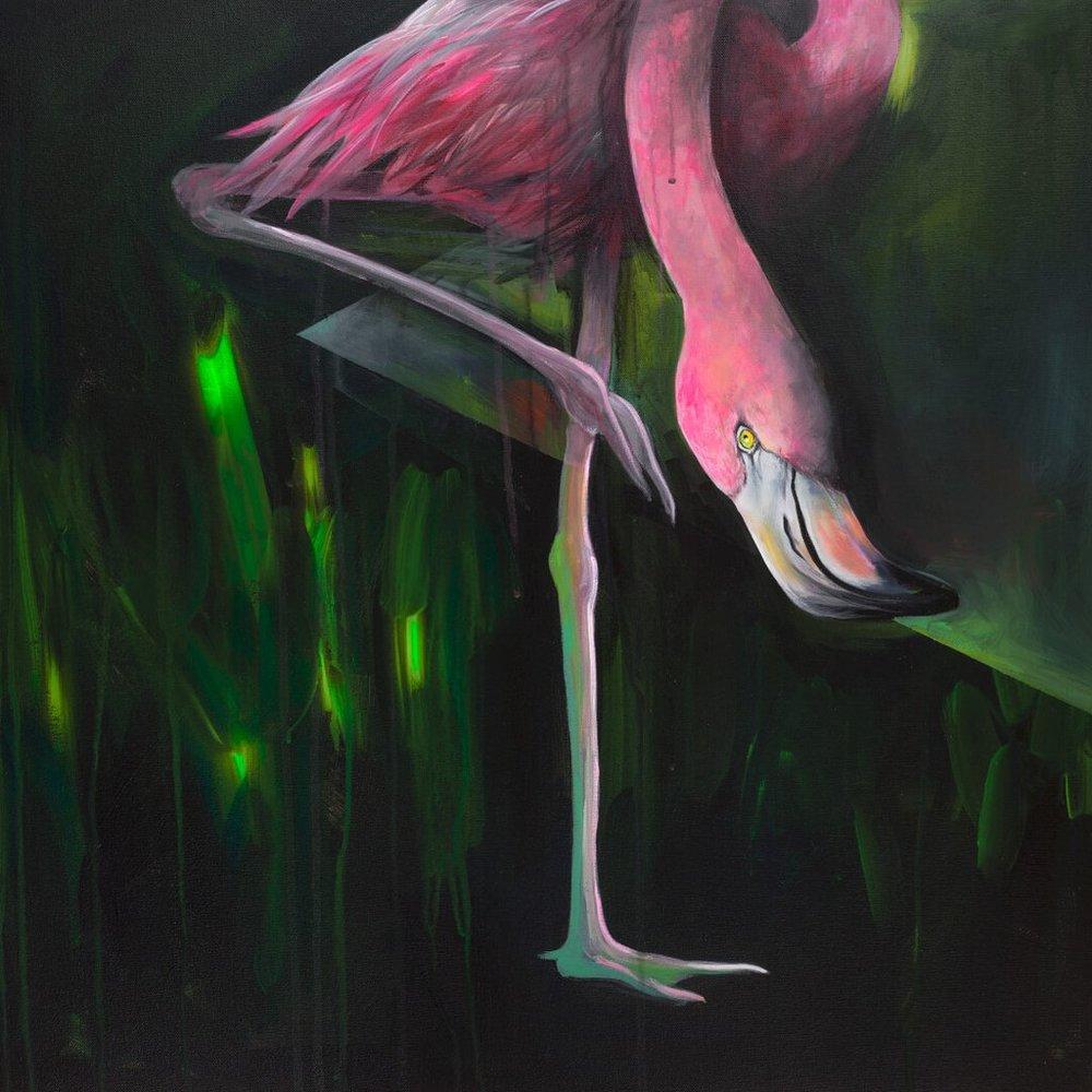 Neon_Flamingo_12inch_1024x1024.jpg