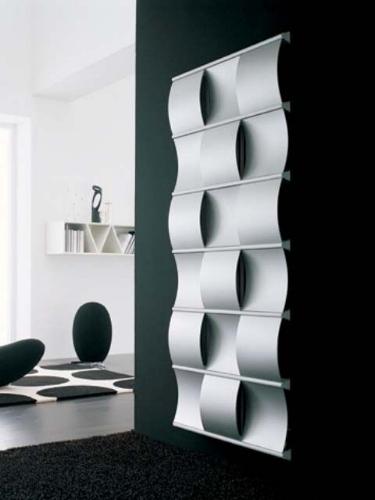 Something unique by design-radiator.co.uk