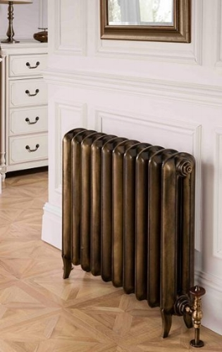 Love this by The radiator company