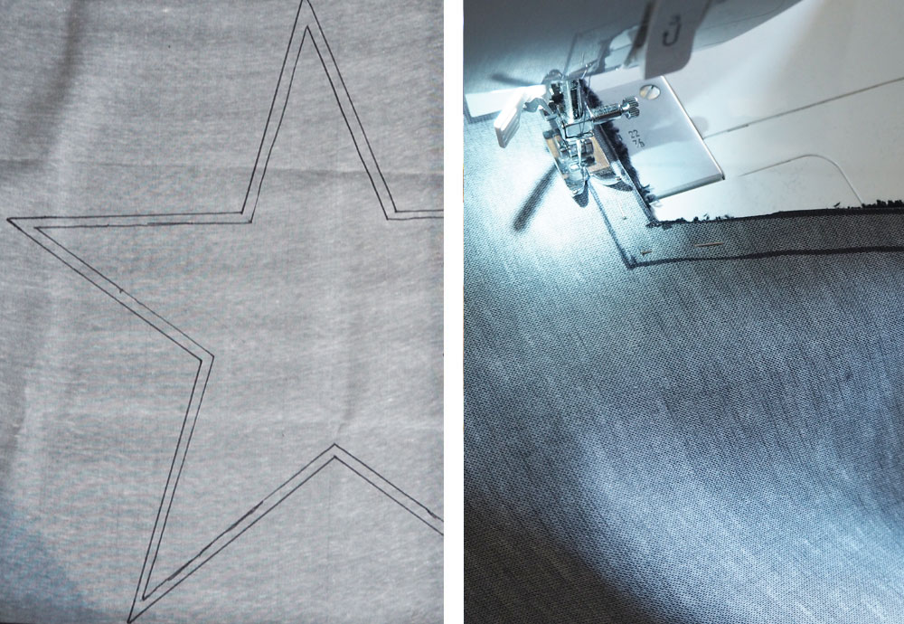 Cushions-step-1.jpg