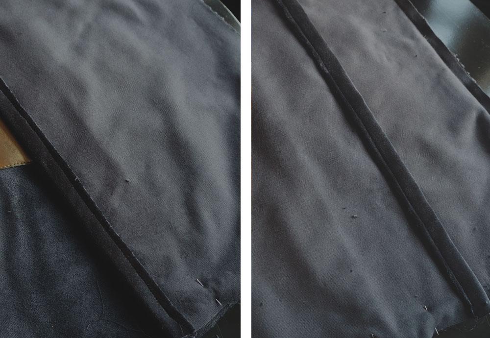 cushions-step-3.jpg