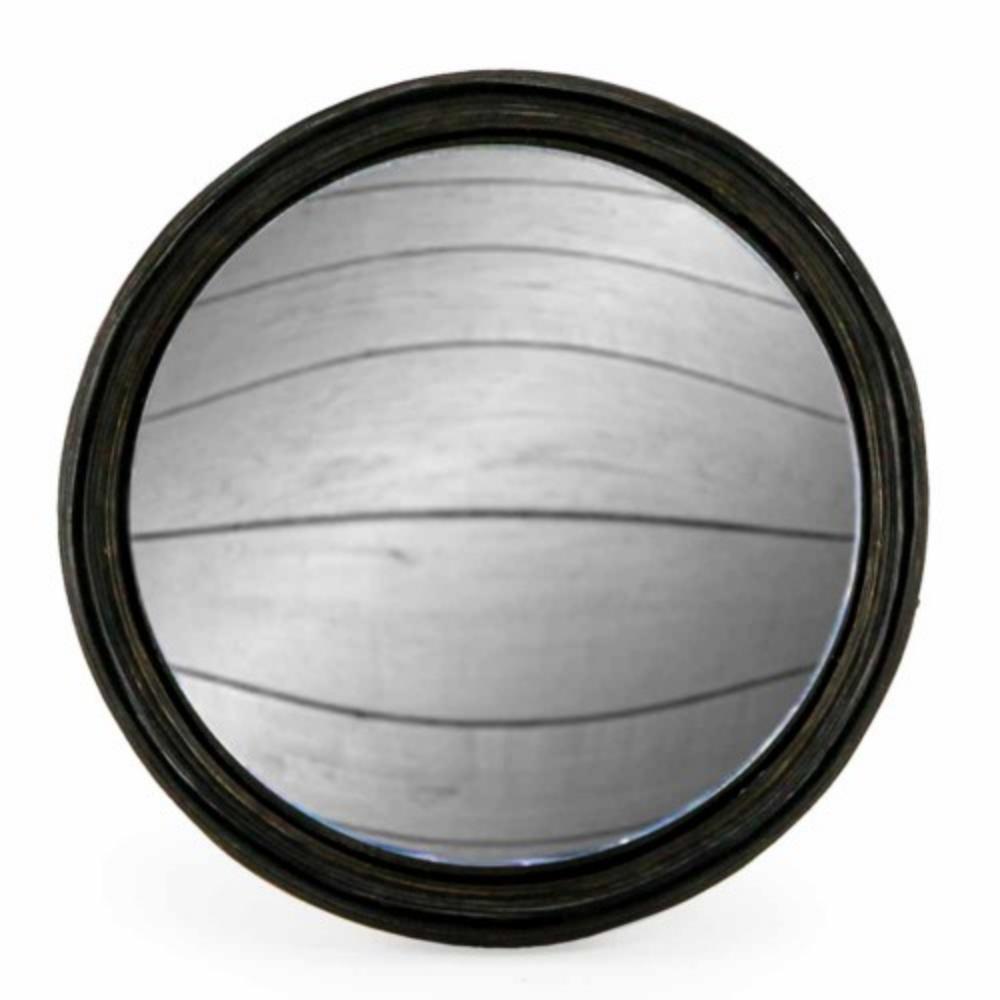 Screenshot-2018-5-21 Thin Frame Porthole Mirror - Large.png
