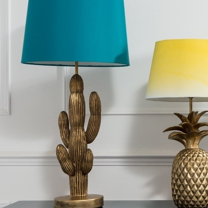 cactus_lamp_with_blue_shade.jpg