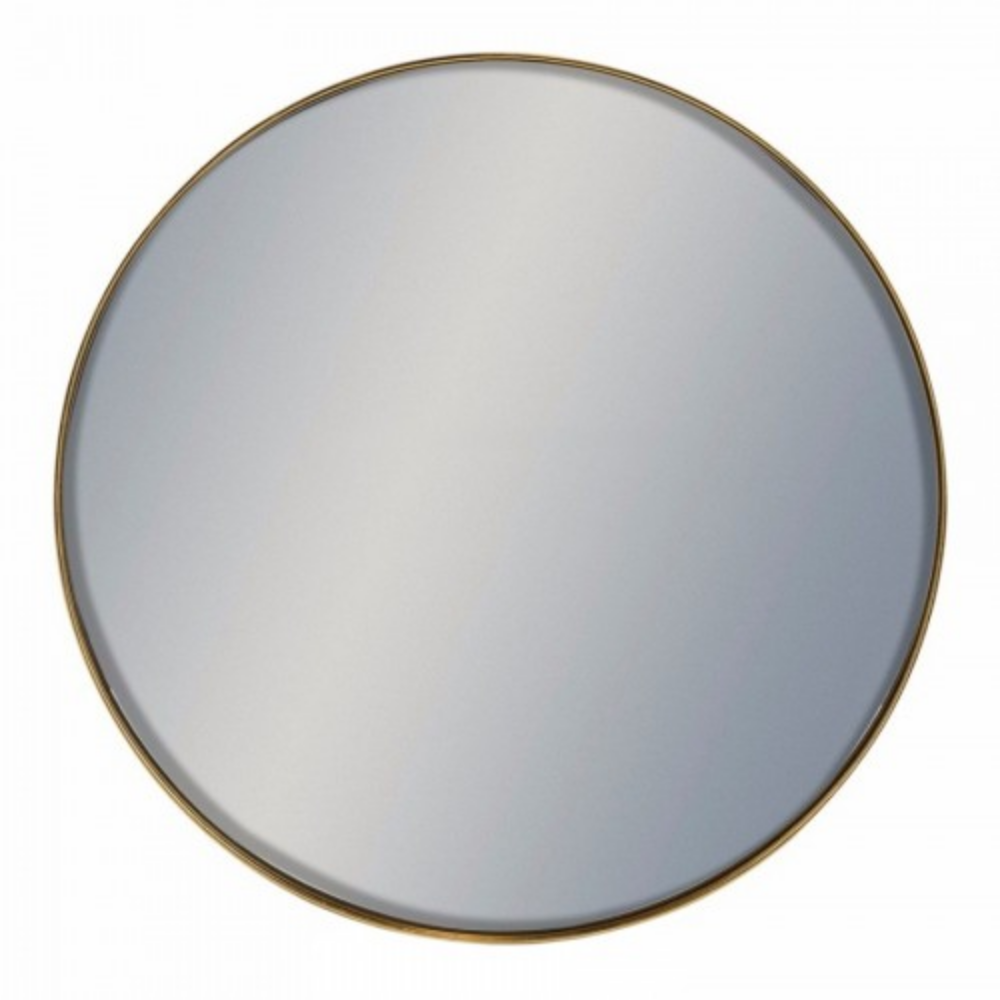 Screenshot-2018-5-21 Round Wall Mirror in Gold.png