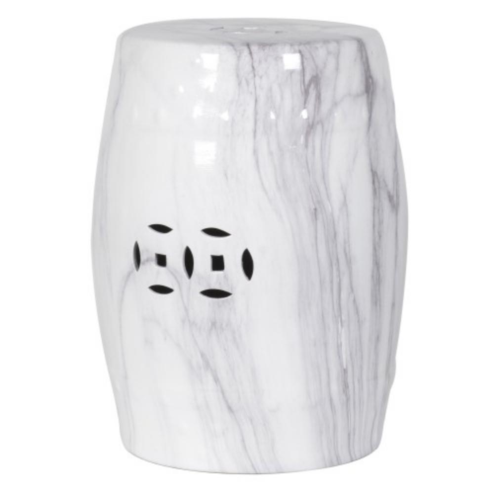Screenshot-2018-5-21 Porcelain Stool in White.png