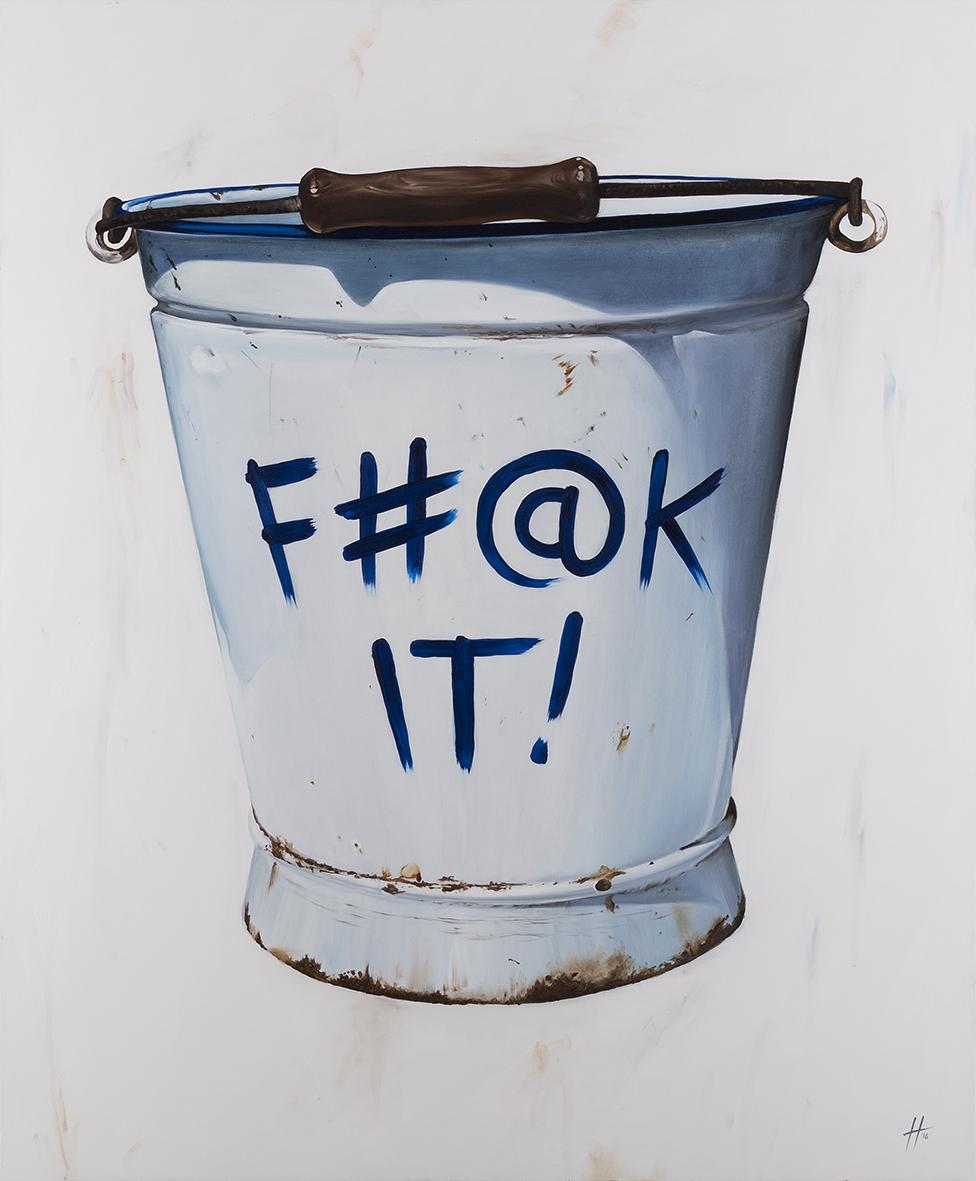 F@K-It-Bucket.jpg