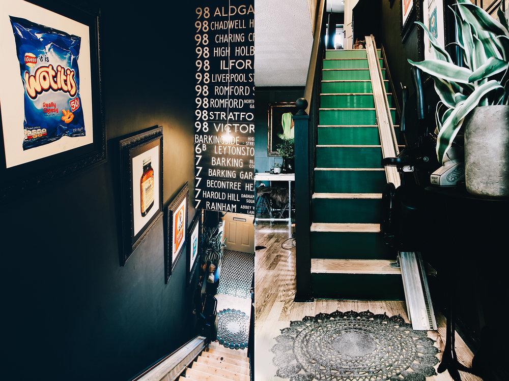 1stairs2.jpg