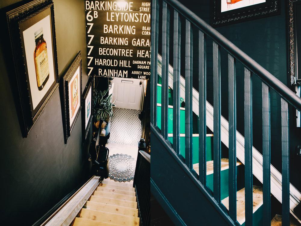 1stairs3.jpg