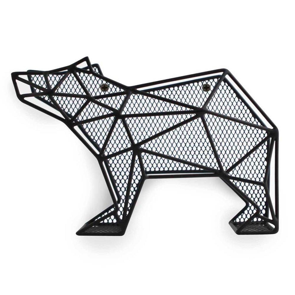 home-accessories-kikkerland-bear-organiser-1_1024x1024.jpg