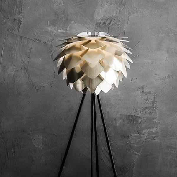 lighting-vita-lighting-silvia-mini-pendant-brushed-brass-6_1024x1024.jpg