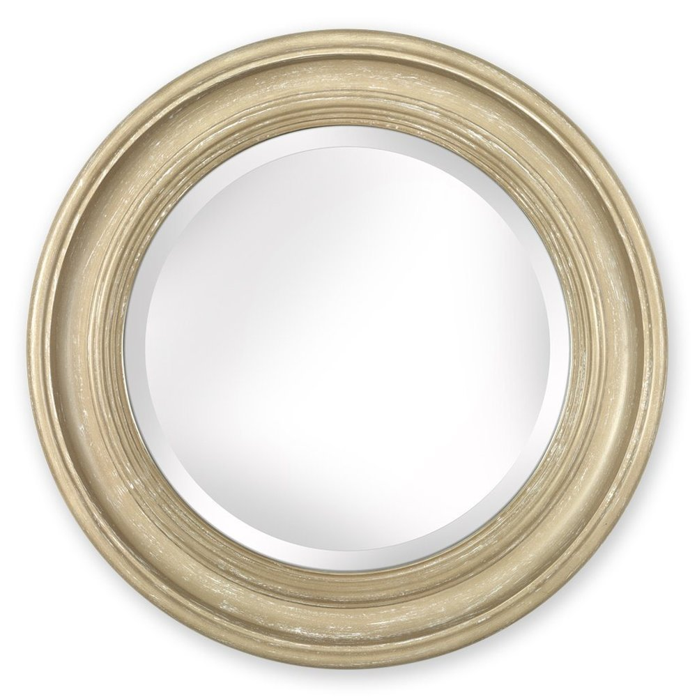 home-accessories-penrose-round-mirror-natural-wood-1_1024x1024.jpg