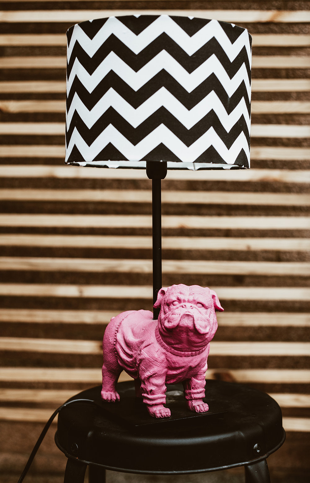 Diy Turn Your Ornament Into A Lamp Using Ikea 5 Lamp Base Style
