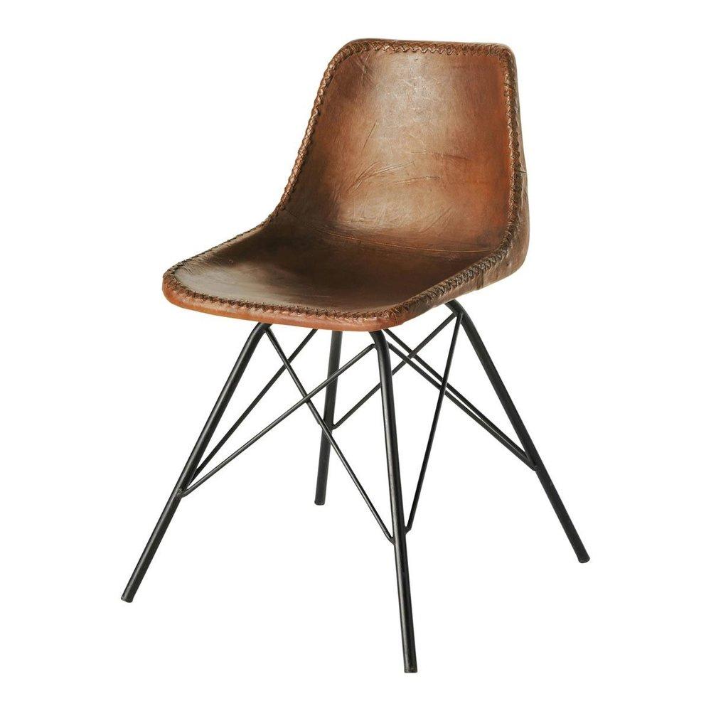 leather-industrial-chair-in-brown-1500-11-22-130894_1.jpg