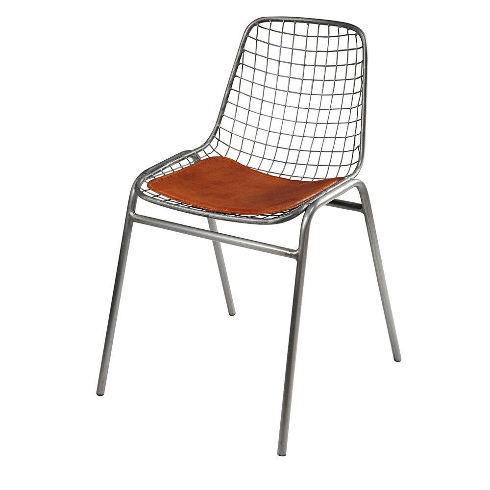 camel-calfskin-and-metal-chair-1500-1-39-165802_1.jpg